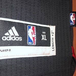 adidas Other - Adidas men's jersey